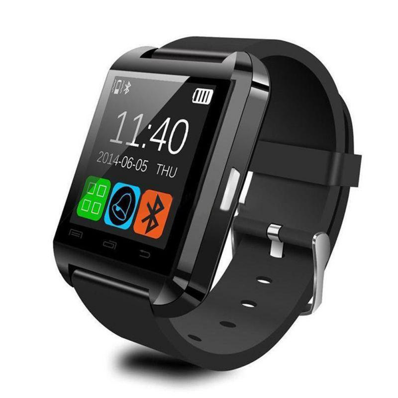 Android Smart Watch for sale