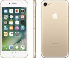 Apple iPhone 7 Plus 128 GB Unlock