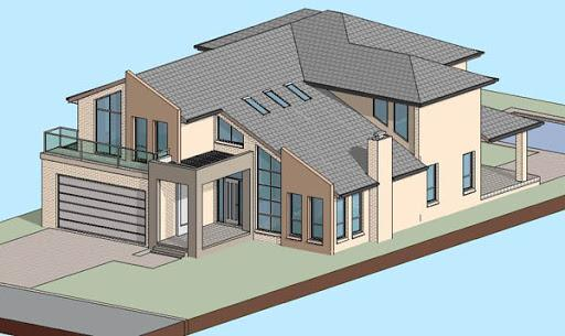 Architectural Design Drafting Service New Zealand