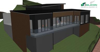Architectural Planning Services New Zealand