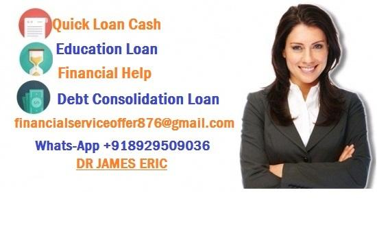 Are you looking for a money to enlarge your business