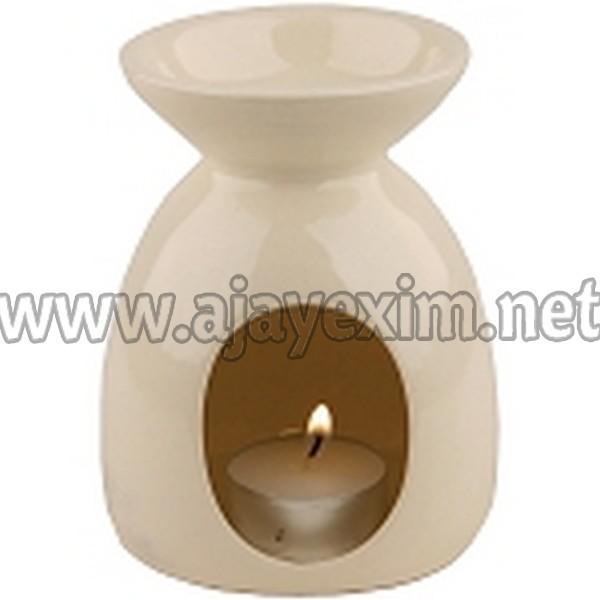 Aroma Oil Fragrance Diffuser