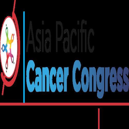 Asia Pacific Cancer Congress 2021