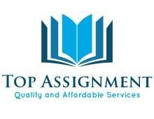Assignment Help/ Essay Writing
