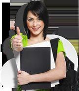 Assignments, Essays, Dissertations & Proposals help