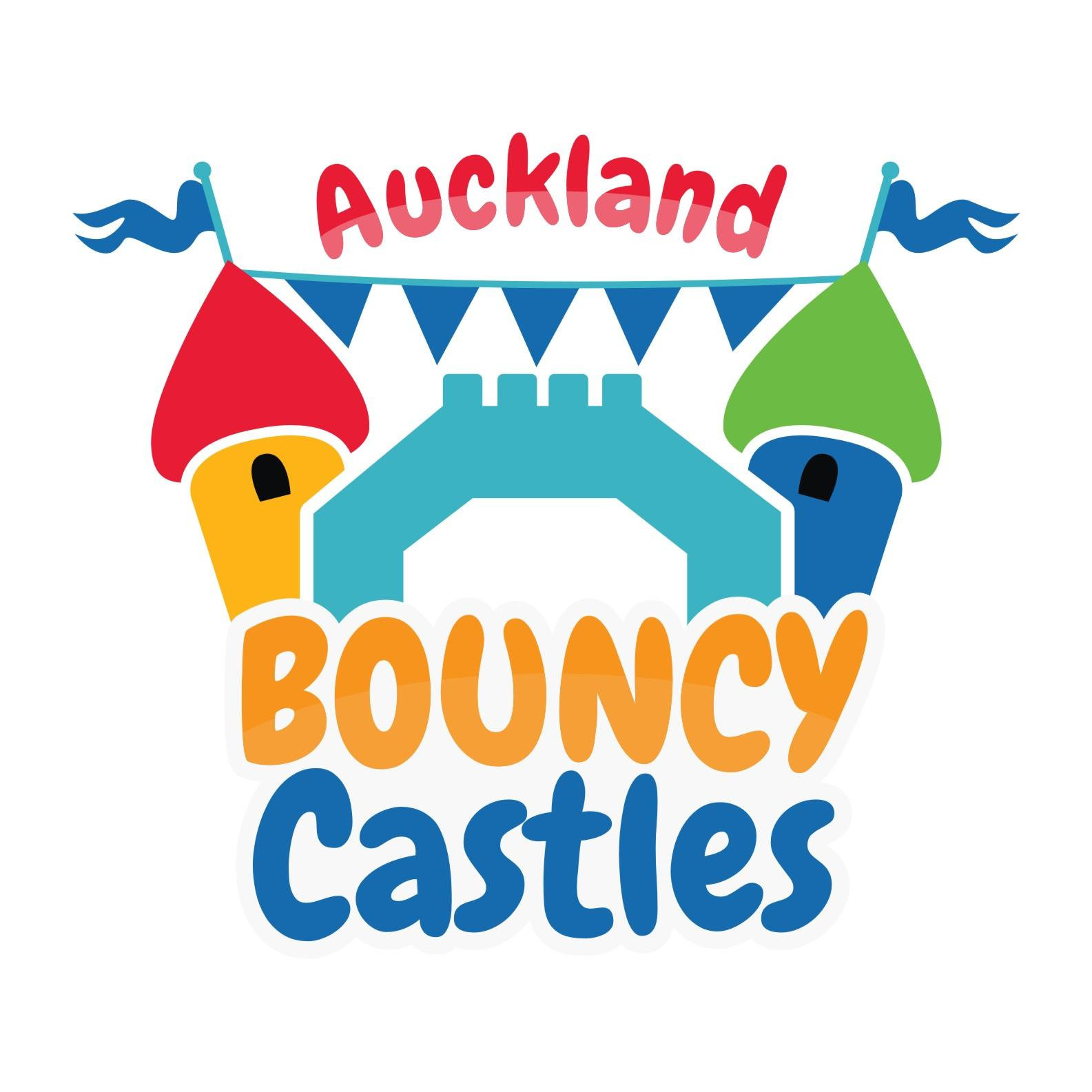 Auckland Bouncy Castle Hire