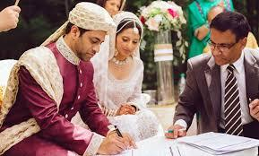 #AUCKLAND_GREAT LOVE SPELLS TO COMPEL YOUR HUSBAND TO MARRY YOU. 256783219521_PSYCHIC MAGGU_