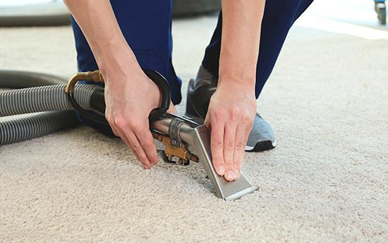 Avail The Best Canterbury Carpet Cleaning By Sun Carpet Cleaning