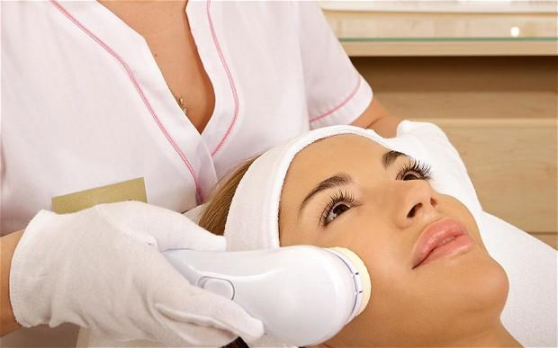 Avana Cosmetic & Laser Clinic Auckland, NZ