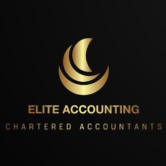 Best Chartered Accountants New Zealand