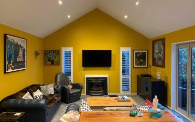 Best Christchurch Painters at Reasonable Price