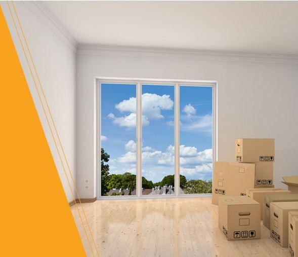 Best Commercial Relocations and Office Moving Facilities in Christchurch