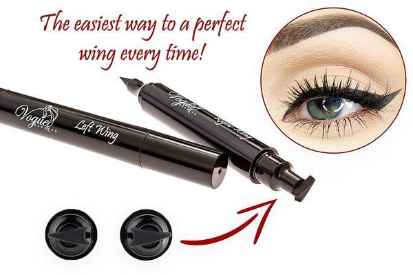 Best Eyeliner For Cat Eye