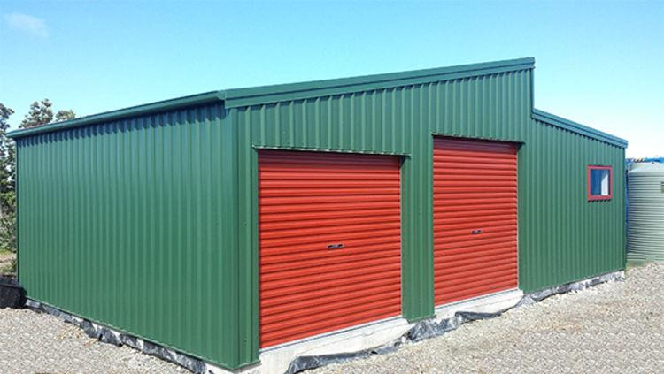 Best Garages in Canterbury