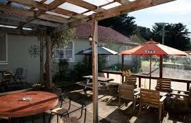 Best Hotels in Little River, Bank Peninsula - Little River Hotel & Bars