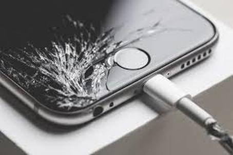 Best Iphone 6 Screen Replacement Services In Auckland