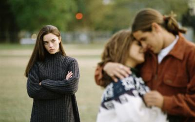 Best love spells that work fast to bring back a lost love ex-lover call 27(0)604039153