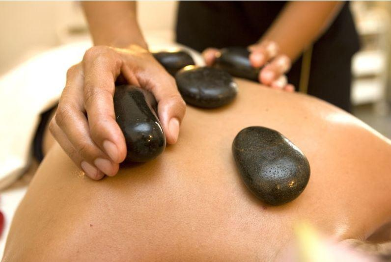 Best Massage Therapy Center in Auckland, New Zealand.