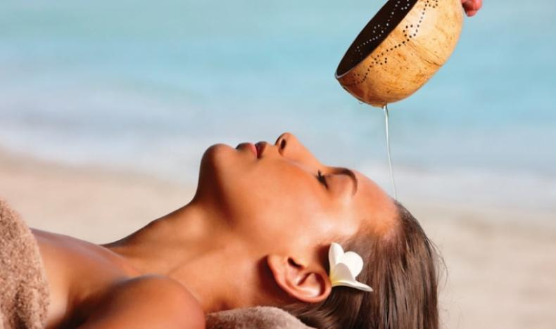 Best Pure Fiji Facial Auckland