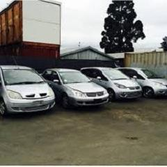 Best Quality Mitsubishi Parts in NZ at Affordable Price