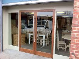 Best shop front repairing Services in Auckland
