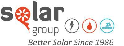 Best solar systems in New Zealand