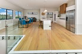 Best Solution of Wooden Flooring at Proper Cost