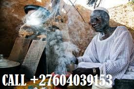 Best witchcraft Wicca spells casting prof zeeva call 0027(0)604039153 traditional witchcraft spells