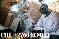Best witchcraft Wicca spells casting prof zeeva call 0027(0)604039153 traditional witchcraft spells