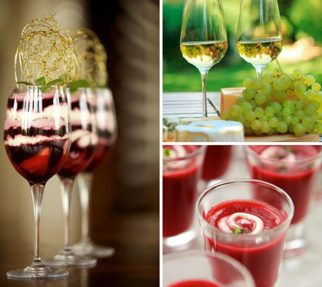 Beverage Catering Services Wellington, NZ