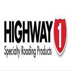 Bitumen Additive Products - Highway 1