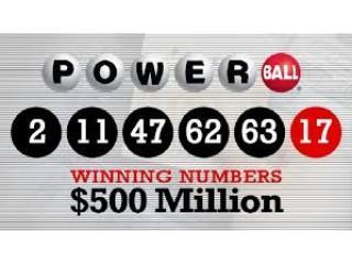 BLACK MAGIC LOTTERY SPELLS TO WIN MONEY FROM MEGA MILLION JACKPOTS.