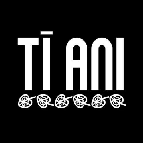 Black Tea New Zealand - Ti Ani
