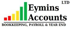 Bookkeeping, Payroll and Year End Services NZ Nation Wide