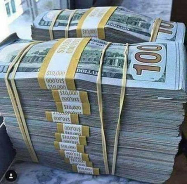Borrow money on favorable terms here ASAP