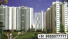 BPTP Park Prime Resale Price Sector 66 Gurgaon @ 9555077777
