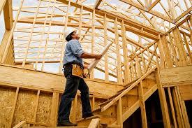 Builders in Queenstown