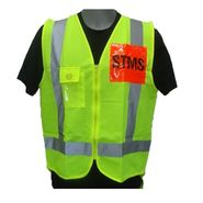 Bumper Sale of STMS Vests