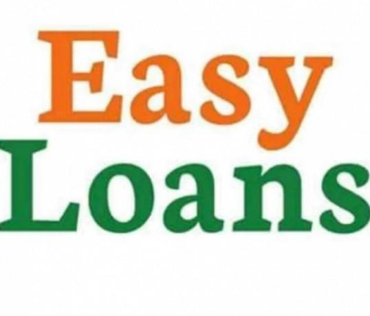 Business & Personal Loan Offer Apply Here ASAP