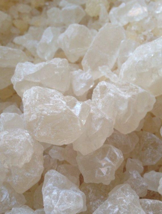 Buy alpha-Pyrrolidinopentiophenone (A-pvp), Whatsapp : 46700951274