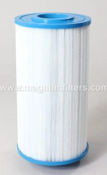 Buy Cartridge Water Filters