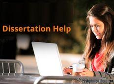Buy Dissertation Help Online New Zealand