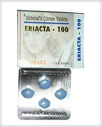 Buy Eriacta Tablets 100mg ,Whatsapp: 46700951274