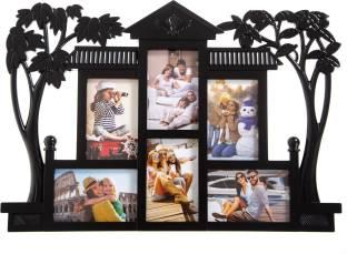 Buy high quality photo frames online