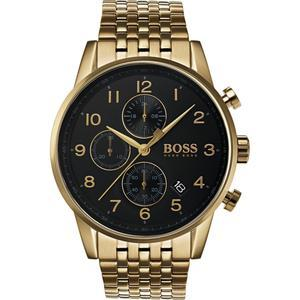 Buy Now Online Hugo Boss Watches in NZ