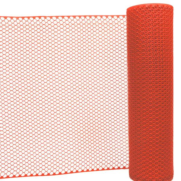 Buy Online Heavy Duty Safety Mesh at Affordable Prices