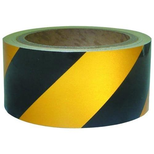 Buy Online Reflective Floor Tape at Low Rate.