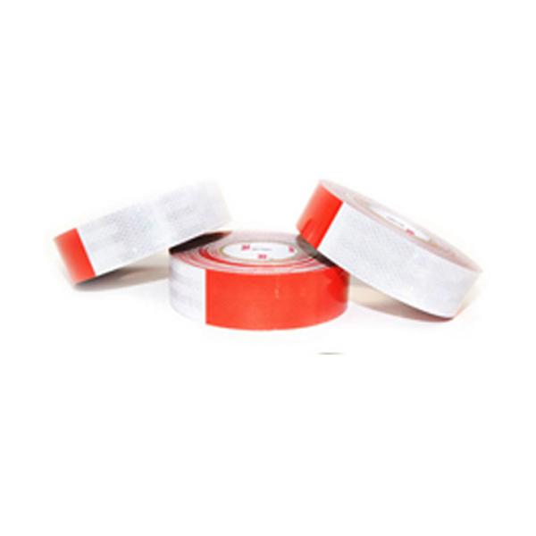 Buy Online Reflective Tape at Affordable Prices.
