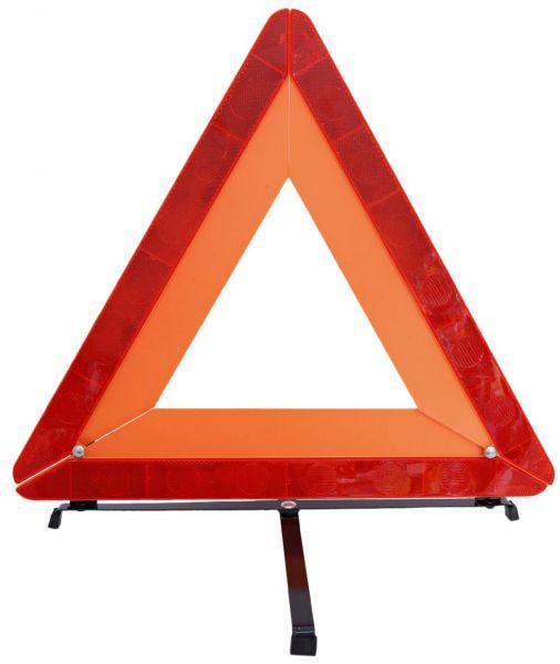 Buy Online Safety Triangle at Affordable Prices