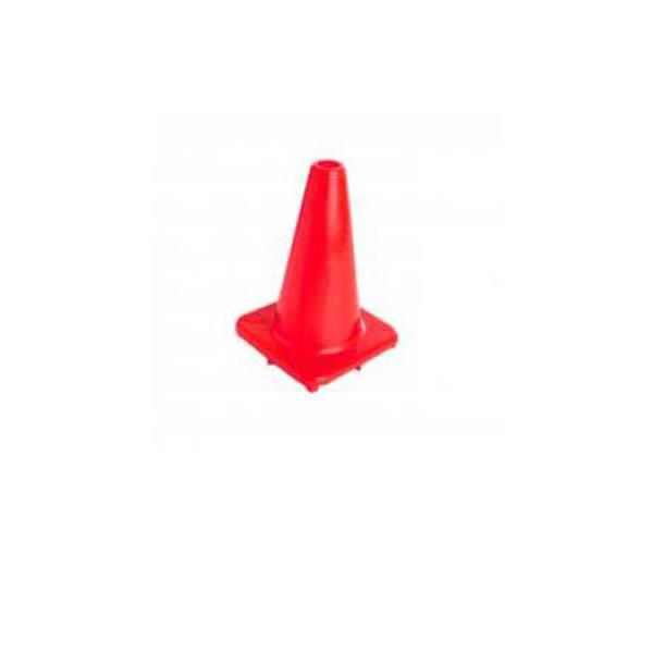 Buy Online Sports Cone 300mm at Affordable Prices
